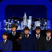 Mobster Players Revenge-SocialPeta