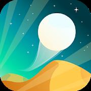 Dune!-SocialPeta