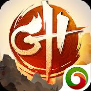 GH Truyền Kỳ - GH Truyen Ky Mobile-SocialPeta