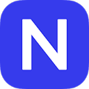 Nextory, e-böcker  ljudböcker-SocialPeta