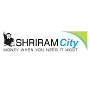 ShriCity-SocialPeta