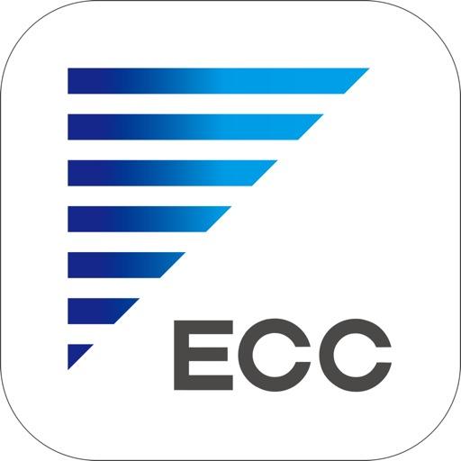 ECCオンラインレッスン-SocialPeta