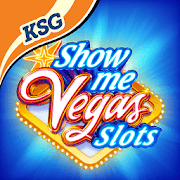 Show Me Vegas Slots Free Slot Machines Casino Game-SocialPeta