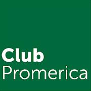 Club Promerica-SocialPeta