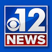 WJTV 12 - News for Jackson, MS-SocialPeta