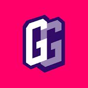 GG Arcade-SocialPeta