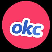 OkCupid - The #1 Online Dating App for Great Dates-SocialPeta