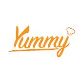 Yummy - Cari  Upload Resep Masakan-SocialPeta