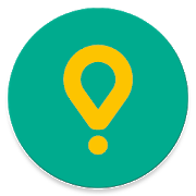 Glovo: Order Anything. Food Delivery and Much More-SocialPeta