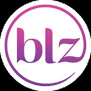 Beleza na Web - Oferta de Perfume Maquiagem Cabelo-SocialPeta