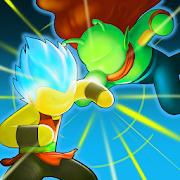 Battle Stick Dragon: Tournament Legend-SocialPeta
