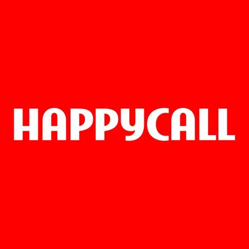 HAPPYCALL韓國鍋具代表-SocialPeta