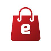 eBazar - Buy Sell Everything in Bangladesh-SocialPeta