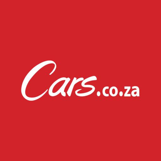 Cars.co.za-SocialPeta