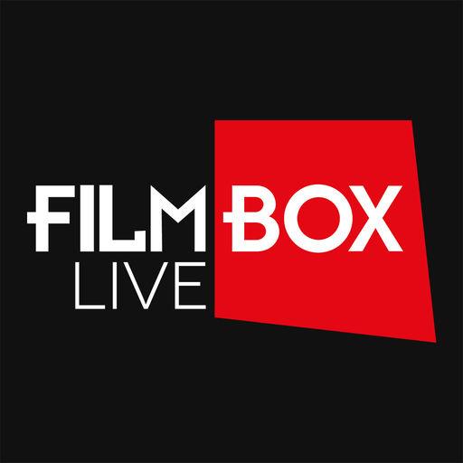 Filmbox Live-SocialPeta