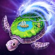 Mundus: Impossible Universe-SocialPeta
