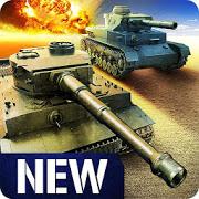 War Machines: Free Multiplayer Tank Shooting Games-SocialPeta