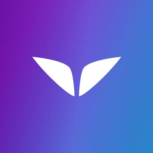 Mindvalley: Personal Growth-SocialPeta