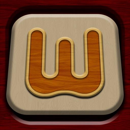 Woody Block Puzzle  ®-SocialPeta