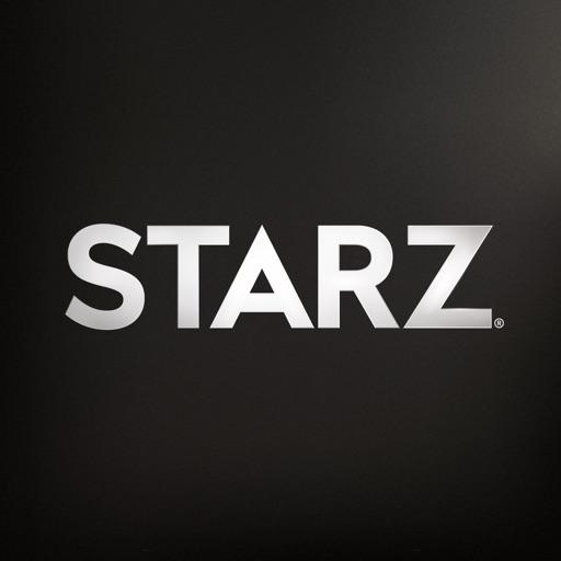 STARZ-SocialPeta