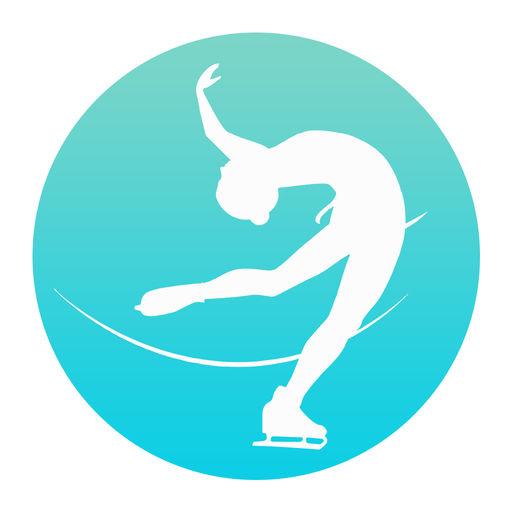 inSkate - all for ice skating-SocialPeta