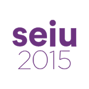 SEIU Local 2015-SocialPeta