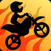 Bike Race Free - Top Motorcycle Racing Games-SocialPeta