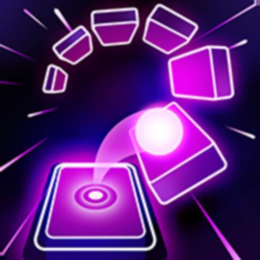 Magic Twist - Piano Hop Games-SocialPeta