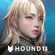 Hundred Soul-SocialPeta