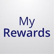My Rewards by Visa Loyalty Solutions-SocialPeta