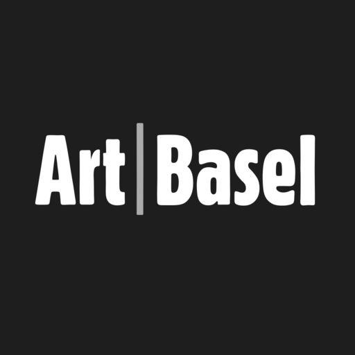 Art Basel - Official App-SocialPeta
