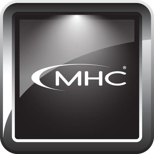 MHC Locations & Services Directory-SocialPeta