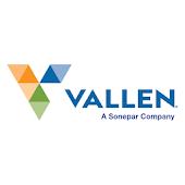 Vallen Canada-SocialPeta