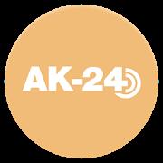 Aktual24-SocialPeta