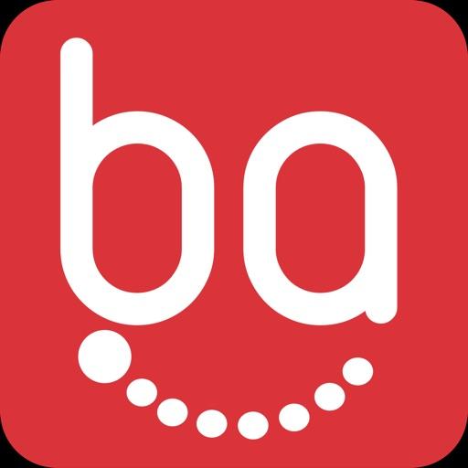 Bawiq: Easy Grocery Shopping-SocialPeta