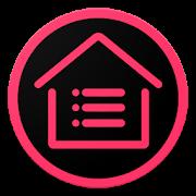 Quote It - Home Services App-SocialPeta