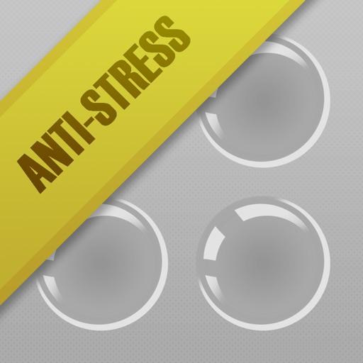 RelaxGo - Antistress games-SocialPeta