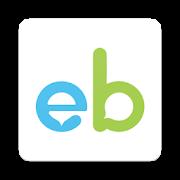 EnglishBolo - Spoken English with Online Teachers-SocialPeta