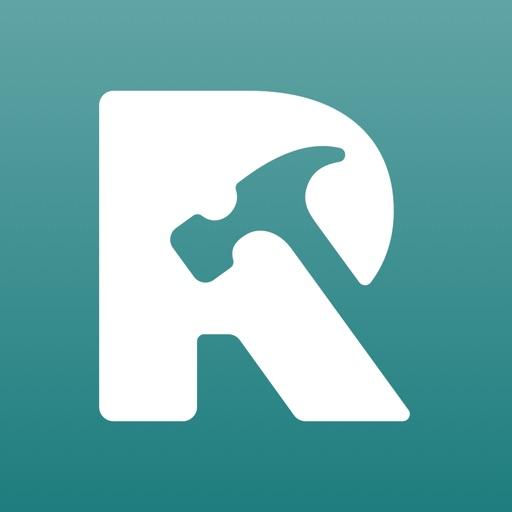 Rendr-SocialPeta