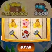 Speen Master - Daily Spins and Coins-SocialPeta