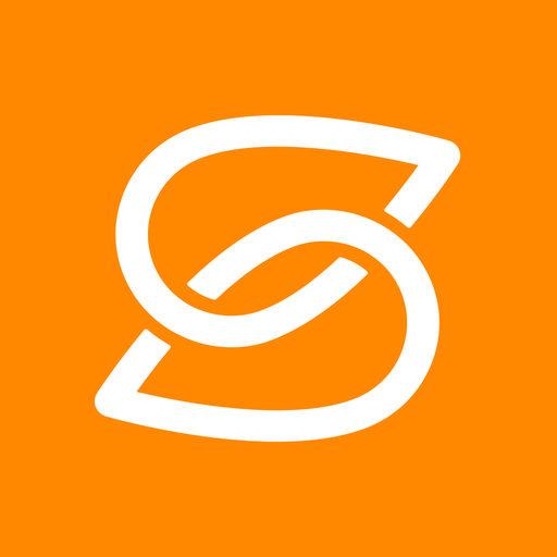 SafeBoda-SocialPeta