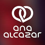 ANA ALCAZAR-SocialPeta