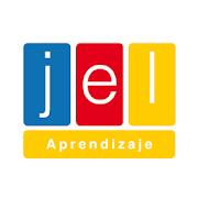 JEL Aprendizaje-SocialPeta