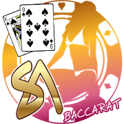 SA Baccarat : Sexy Calculation Tool-SocialPeta