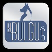 Bulgu's-SocialPeta