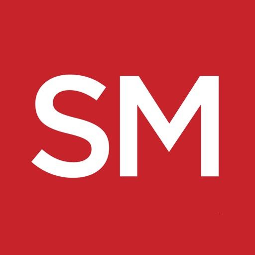 SM Stretching-SocialPeta