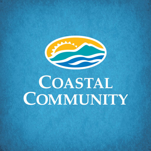 Coastal Community Credit Union-SocialPeta