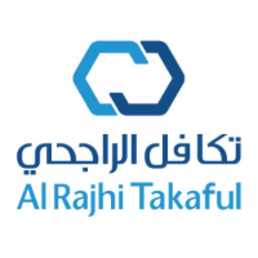 Al Rajhi Takaful Insurance-SocialPeta
