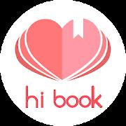 HiBook-SocialPeta