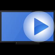 SlidePlayer-SocialPeta